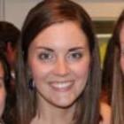 Erin Townsend