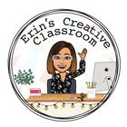 Erin's Creative Classroom