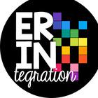 Erintegration
