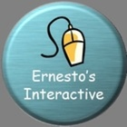 Ernesto's interactive