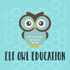 Erynn's Education Emporium