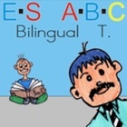 ES ABC