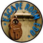 Escape Room EDU