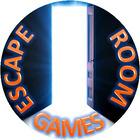 Escape Room Games