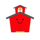 Escuela Bonita