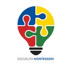 Escuelita Montessori