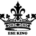 ESE KING