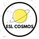 ESL Cosmos
