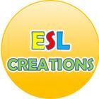 ESL Creations