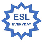 ESL Everyday