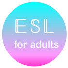 ESL for Adults