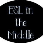 ESL in the Middle