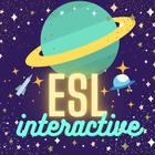 ESL Interactive