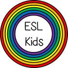 ESL Kids Australia