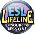 ESL Lifeline