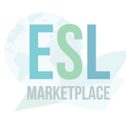 ESL Marketplace