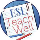 ESL Teach Well