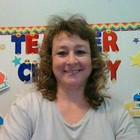 ESL Teacher Christy's Classroom