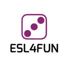 ESL4FUN