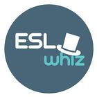 ESLwhiz