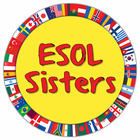 ESOL Sisters