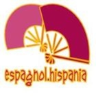 Espagnolhispania