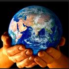 Espannol para el Mundo