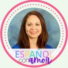 Español con amor