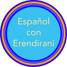 Espanol con Erendirani