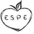 ESPE4Teachers
