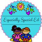 Especially Special Ed