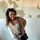 Especially SPED with Miss Chyna
