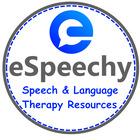 eSpeechy