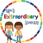Espi's Extraordinary Learners