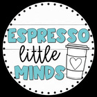Espresso Little Minds