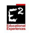 Esquared Educational Experiences