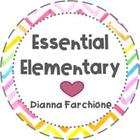 Essential Elementary-Dianna Farchione