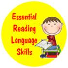 Essential Reading- Language Skills