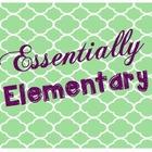 Essentially Elementary
