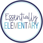 Essentially Elementary and More