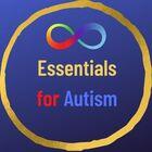 Essentials for Autism