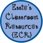Essie's Classroom Resources - Esther Bobb