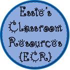 Essie's Classroom Resources - Esther Bobb