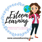 Esteem Learning