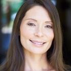 Esther Reisman