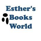Esther's Books World