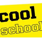 Esti's Cool School