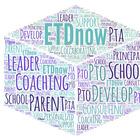 ETDnow