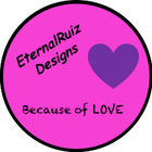 EternalRuiz Designs