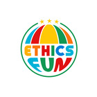Ethics Fun